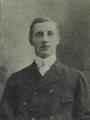 Capt. H.C. Scott.png