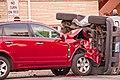 Car Crash 7-1-18 2255 (42450602224).jpg