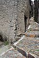 Carabusino (Casares de las Hurdes) - 002 (30707768355).jpg