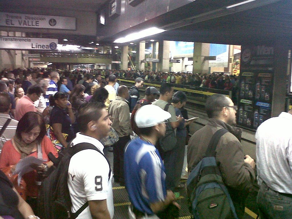 Caracas Metro 1.jpg