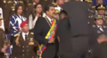 Caracas drone explosions - Maduro shield.png