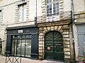 Carcassonne - maison Cotte - 20190918111115.jpg