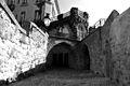 Carcassonne Cité 27.jpg