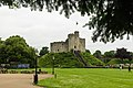 Cardiff Castle, June, 2017-1.jpg