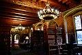 Cardiff Castle - Library.jpg