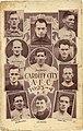 Cardiff City 1923 squad.jpg
