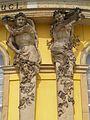 Cariátide Sanssouci 02.JPG