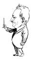 Caricature of Herman Perlet.png