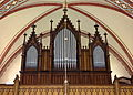 Carlow Orgel (3).jpg