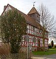 Carlsdorf-Kirche.jpg