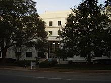 Building Inspectors Office Ocala Fl