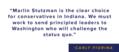 Carly Fiorina endorsement of Marlin Stutzman 1.png