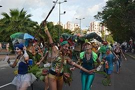 Carnaval FDF 2019 21.jpg