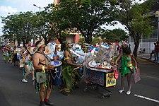 Carnaval FDF 2020 12.jpg
