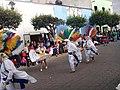 Carnaval de San Juan Totolac, Tlaxcala 2018 09.jpg