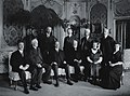 Carnegie Corporation board meeting 1911.jpg
