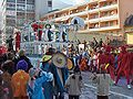 Carnival Monthey 2007 (13).JPG
