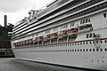 Carnival Splendor Cruise Ship (3377773613).jpg