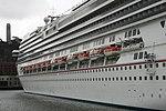 Carnival Splendor Cruise Ship (3377773613).jpg