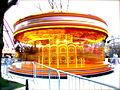 Carousel (3182085737).jpg