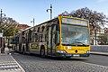 Carris 4646 leaving Cais do Sodre (47518169582).jpg