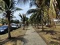 Cartagena Street - panoramio (1).jpg