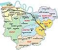 Carte des doyenner du diocese evreux.jpg