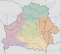 Carte rivières Biélorussie.png