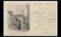 Cartes postales de la collection des Archives départementales (FRAD041 6 FI) - 6 Fi 242-3 Une rue.png
