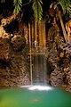 Casa Bonita waterfall.jpg