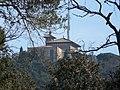 Casa Cruïlles P1090839.JPG