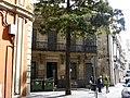 Casa Manuel Lora Tamayo - P1000893.jpg