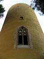 Casa Ponsich, torre, 1.jpg