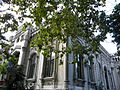 Casa Universitarilor (Casa Librecht-Filipescu) (1).JPG