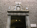 Casa de Convalescència, portal.jpg