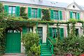 Casa de Monet Giverny 02.JPG