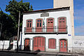 Casa do Marechal Deodoro.jpg