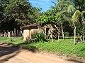 Casa em tijolo cru - panoramio.jpg