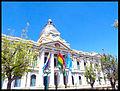 Casa legislativa 2.jpg