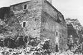Casaforte di derby, fig 233, nigra.tiff