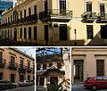 Casas MHN.jpg