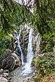 Cascada Lolaia-9088.jpg