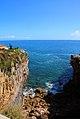 Cascais Costa do Esteril 62 (36171290413).jpg