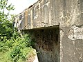Casemate du Ravin de Crusnes (15227936266).jpg