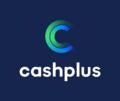 Cashplus new logo.png