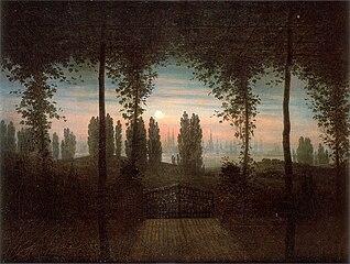 En souvenir de Johann Emanuel Bremer