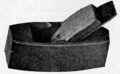 Cassells Carpentry.62 smoothing plane.png