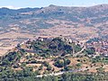 Castel di Lucio - vue du village .jpg