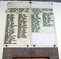 Castelfranco di sotto, comune, targa caduti II gm.JPG