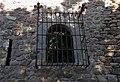 Castell de Requesens 2011 24.jpg